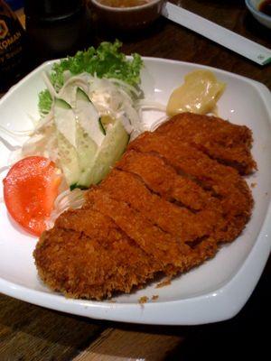 Izaka ya 3