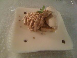 Numun_blanc manger
