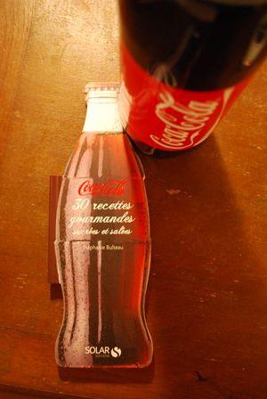 Livre coca